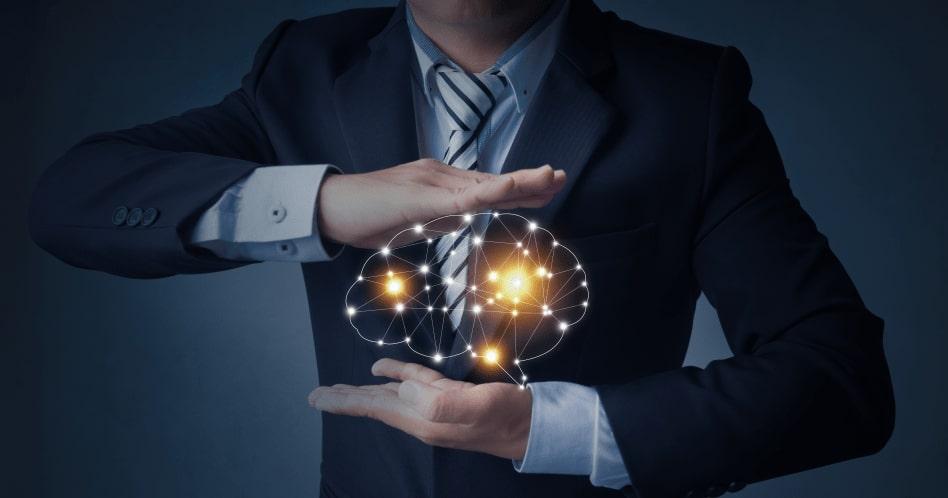 DNA da inovação: 5 habilidades para inovar dentro da sua empresa