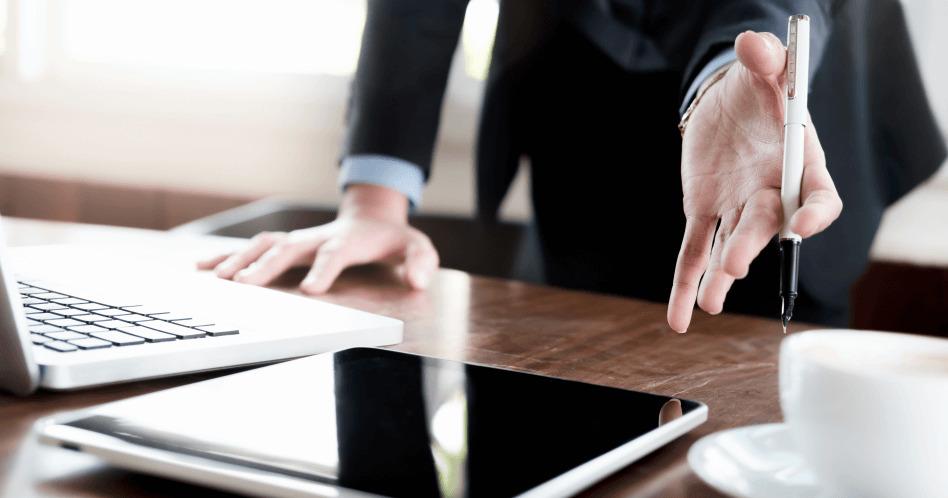 Conheça o Gerenciamento de Riscos e a sua importância para uma organização