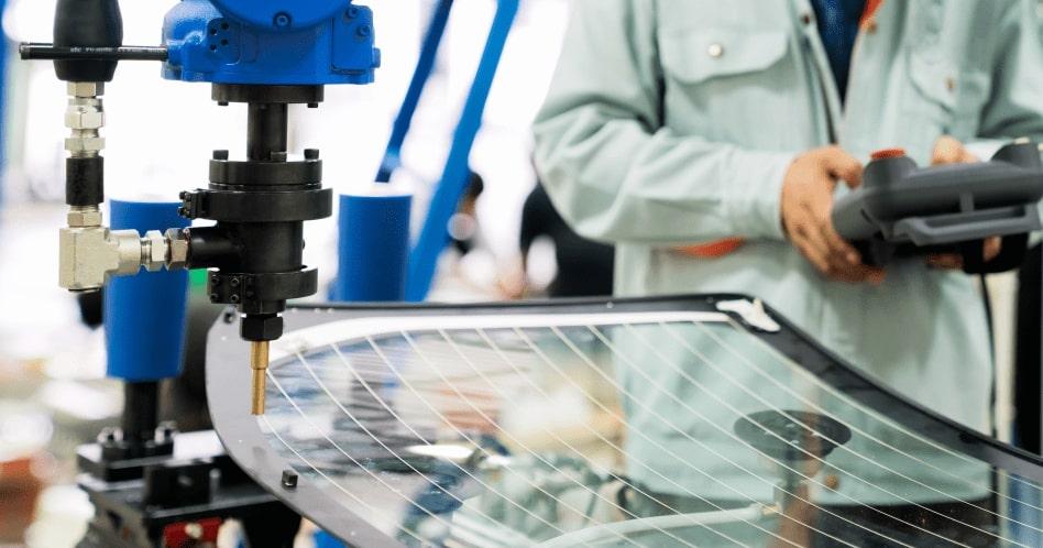 Automação: qual o seu impacto para os resultados da indústria?