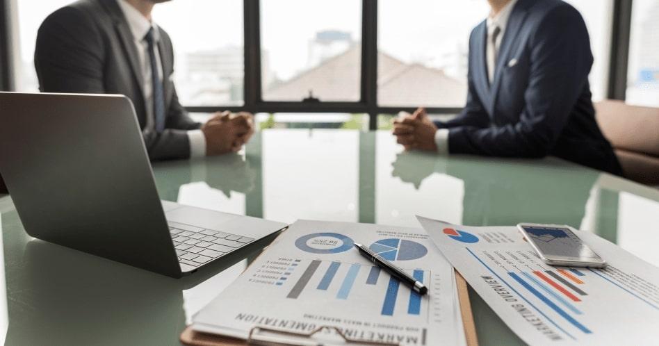 ERP e MRP - Qual a melhor opção para sua empresa?