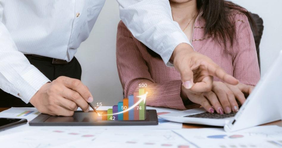 O que é Análise Cohort e como utilizá-la para adaptar as estratégias da sua empresa