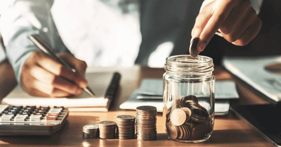 O que é inflação e como ela afeta seus negócios?