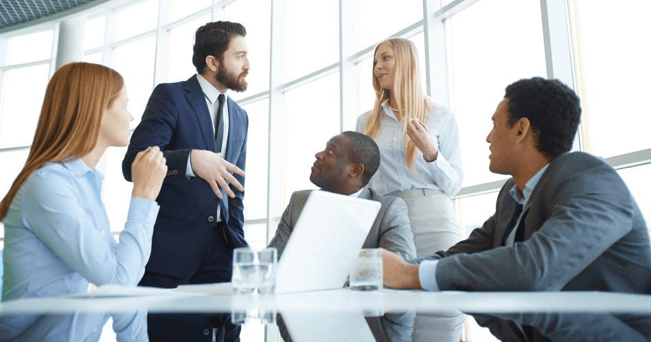Afinal, o que é consultoria? | Blog Voitto
