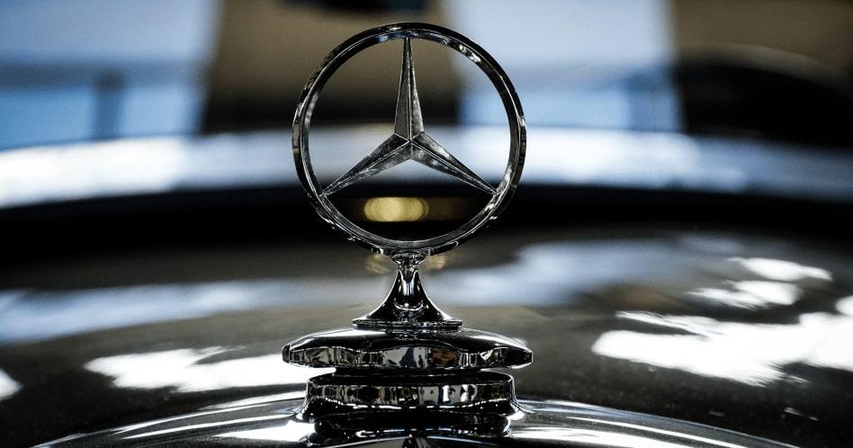 Mercedes Benz: saiba como tudo começou