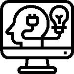 Temas alinhados às habilidades e ferramentas exigidas pelo mercado