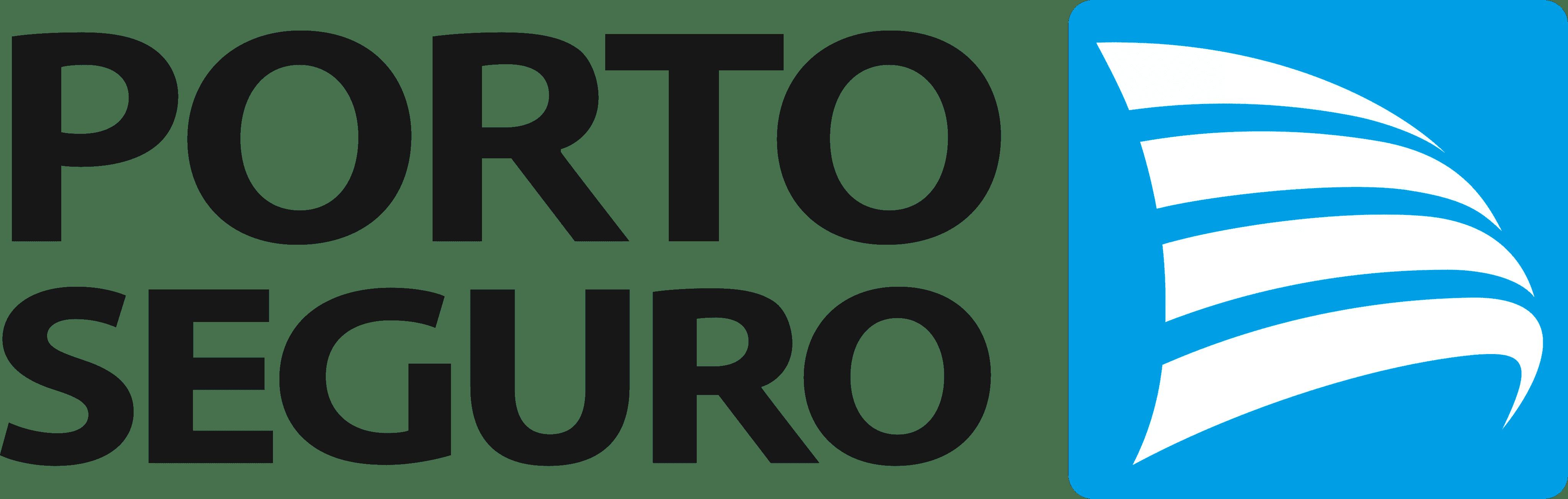 Porto Seguro - Seguros