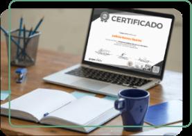 https://imagens-voitto.s3.amazonaws.com/softwares-engenheiros/Credibilidade.png